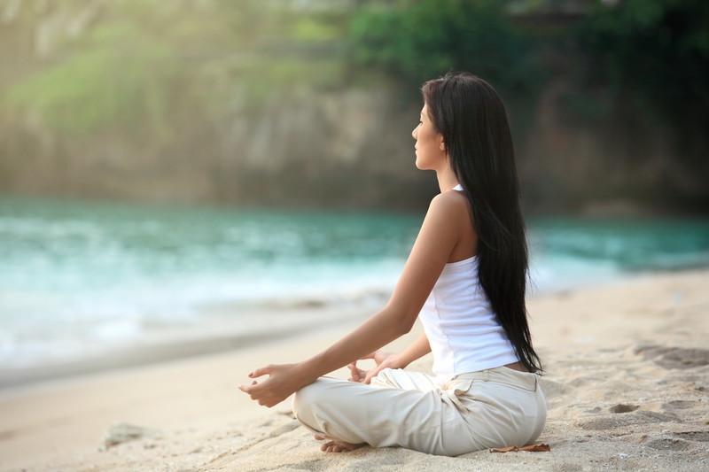 Notre Intuition : Guidance de l'Âme
