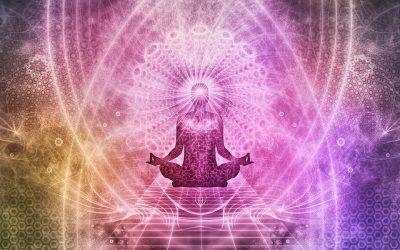 la Flamme violette de Transmutation.
