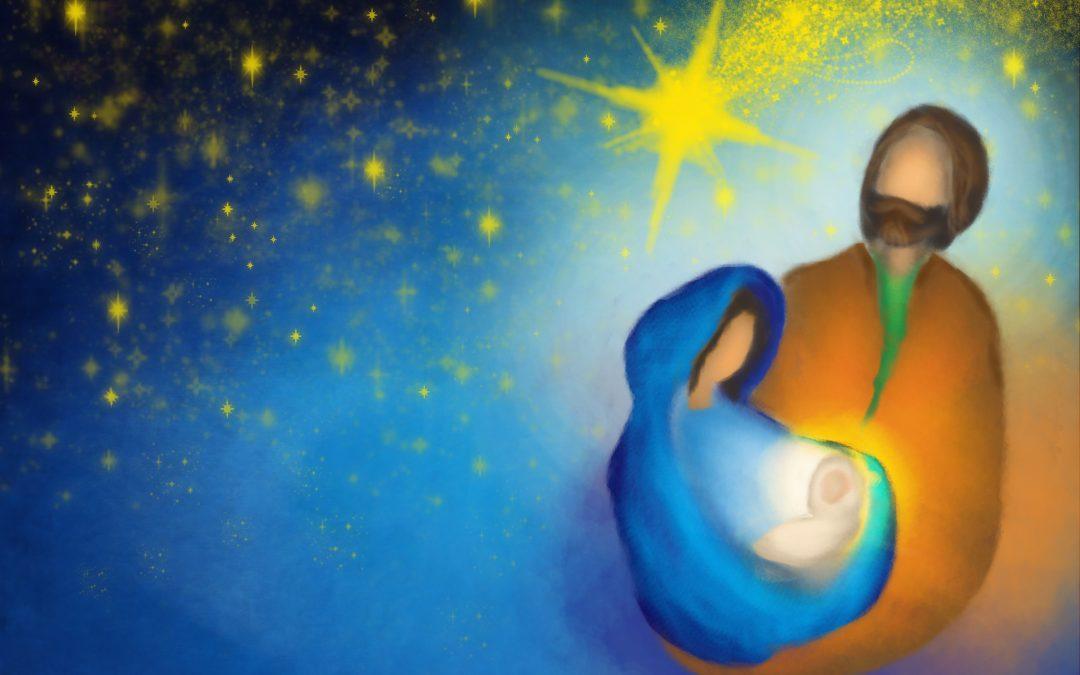 Le miracle de Noël