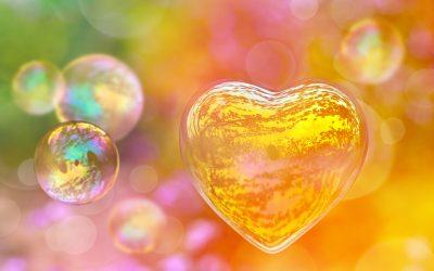 Cohérence cardiaque : La respiration du coeur.